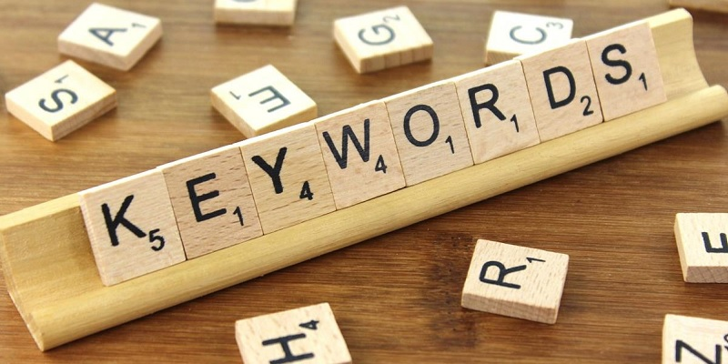 SEO keyword research tutorial & tips | The best free keyword research tool