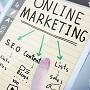 SEO tips and marketing strategy for small business websites owners